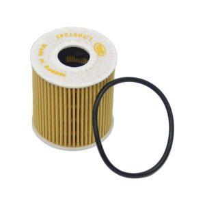 масляный фильтр 2.2 дизель