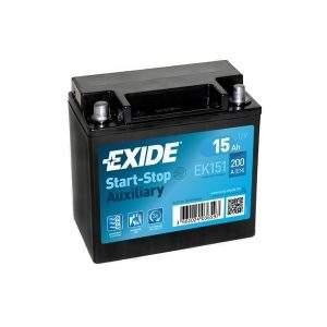 ek151 дополнительный аккумулятор