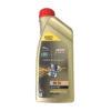 моторное масло 2.0 INGENIUM E 0W-30 castrol edge professional 1 литр.